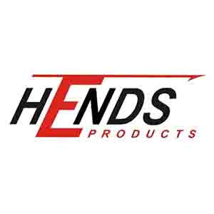 Háčky Hends Products