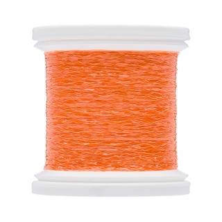 Hends Body Quills BQ-294 Fluo Orange Dark