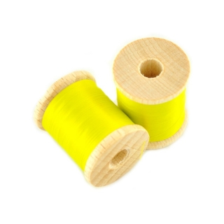 Buko Thread Light Yellow
