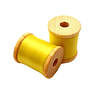 Buko Thread Yellow