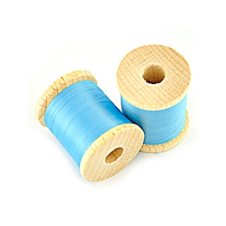 Buko Thread Cobalt