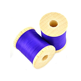 Buko Thread Blue/Purple