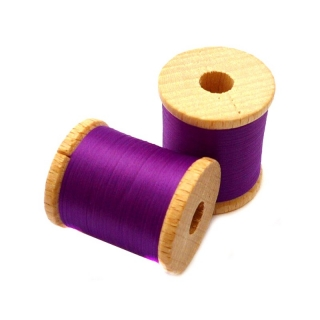 Buko Thread Purple