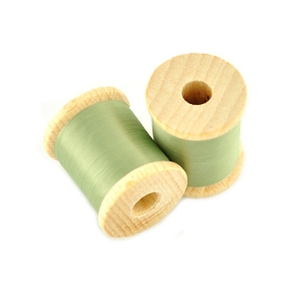 Buko Thread Light Olive
