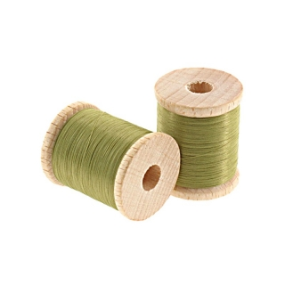 Buko Thread Olive