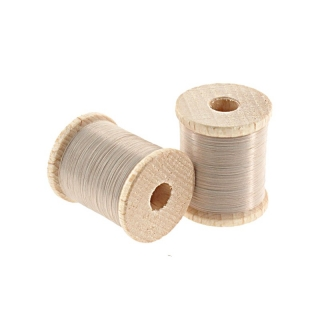 Buko Thread Beige