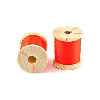 Double Thread Red