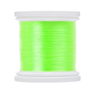 Hends ULTRAFINE 0,04mm Chartreuse UV
