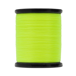 Uni Thread Big Fly Chartreuse