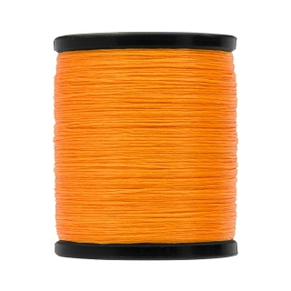 Uni Thread Big Fly Orange