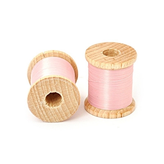 UV Reflective Thread Light Old Pink