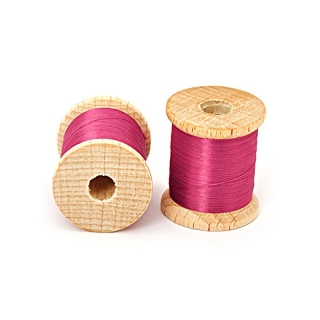 UV Reflective Thread Light Purple