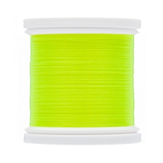 Hends Effect Thread Fluo Yellow
