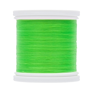 Hends Effect Thread Fluo Green