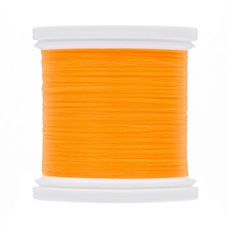 Hends Effect Thread Fluo Light Orange