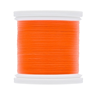 Hends Effect Thread Fluo Orange