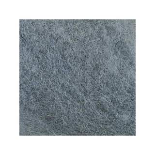 Sheep Wool Color Light Grey