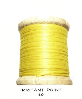 Irritant Point Yellow Buttercup