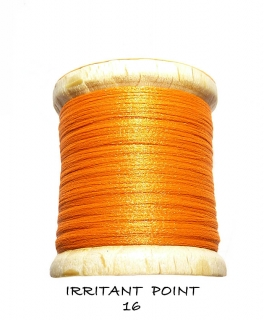 Irritant Point Apricot