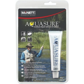 McNett AQUASURE lepidlo 28g
