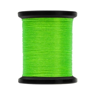 Uni Floss Neon Hot Green