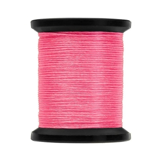 Uni Floss Neon Hot Pink