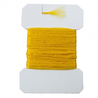 Wapsi Polypropylene Floating Yarn Hopper Yellow