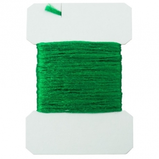 Wapsi Polypropylene Floating Yarn Kelly Green