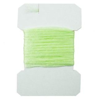 Wapsi Polypropylene Floating Yarn Mint
