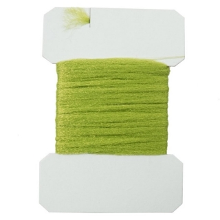 Wapsi Polypropylene Floating Yarn Medium Olive