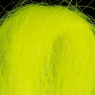 Hends Neon Hair Fluo Yellow